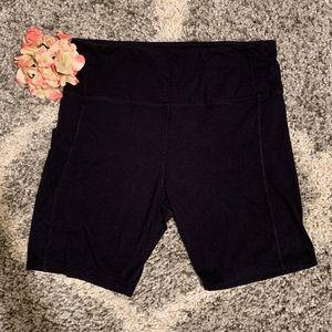 🌸 Vogo Bike Shorts